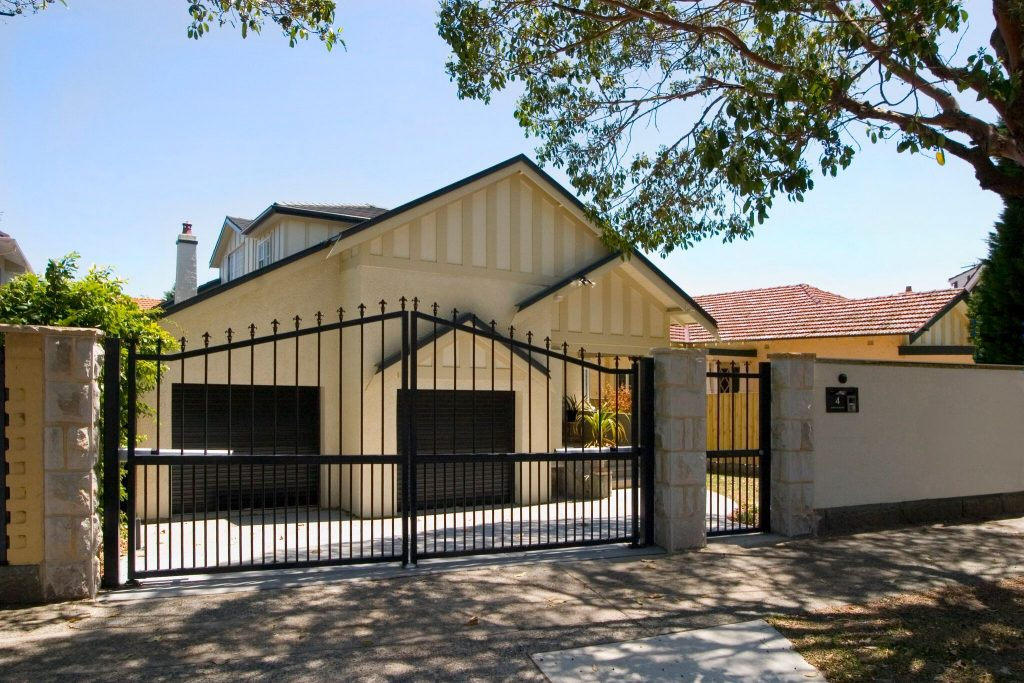 renovation builders melbourne